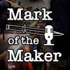 Mark of the Maker artwork