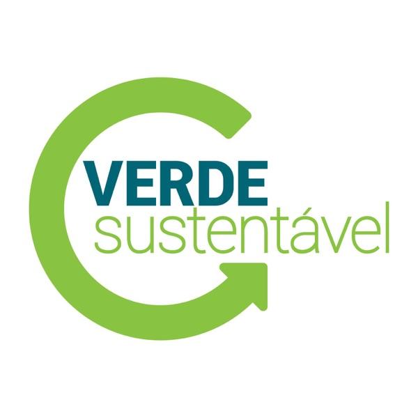 Verde Sustentavel