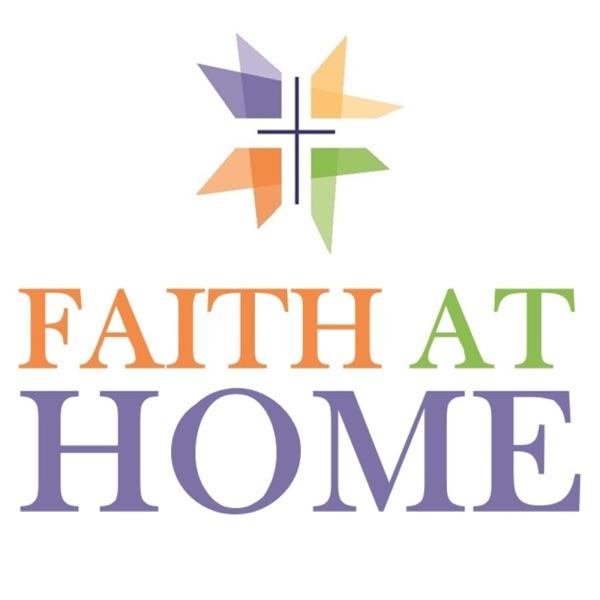 FCC Faith at Home