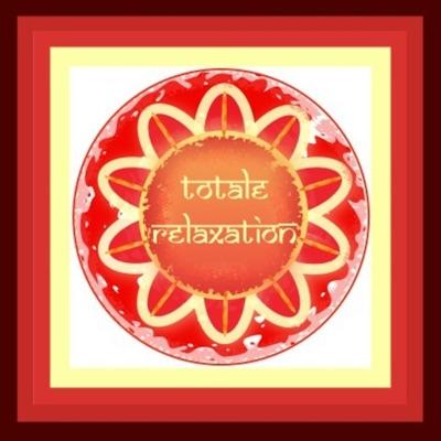 Zen-Therapie.com Relaxation guidée:Academie de Yoga