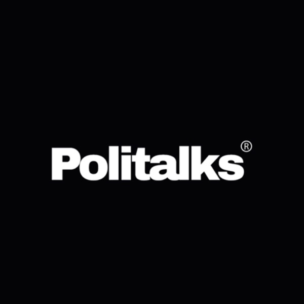 Politalks