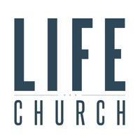 Life Church of Fort Collins podcast
