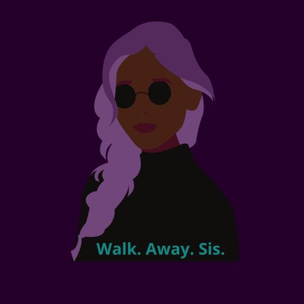 walkawaysis's podcast