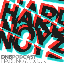 Podcast – Hardnoyz co uk on Apple Podcasts