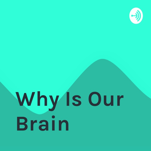 Why Is Our Brain