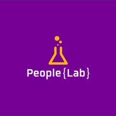 People {Lab}