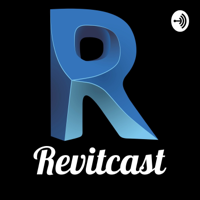 Revitcast podcast