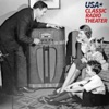 USA Classic Radio Theater artwork
