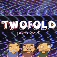 Twofold Podcast podcast