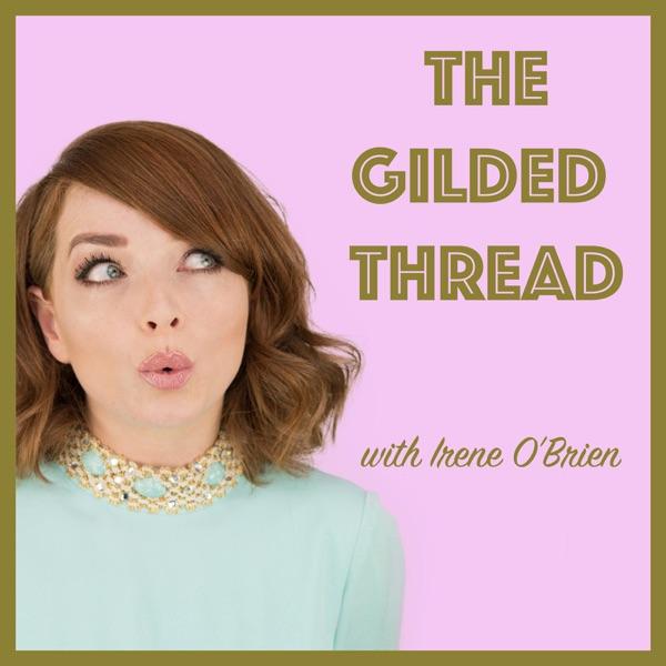 The Gilded Thread