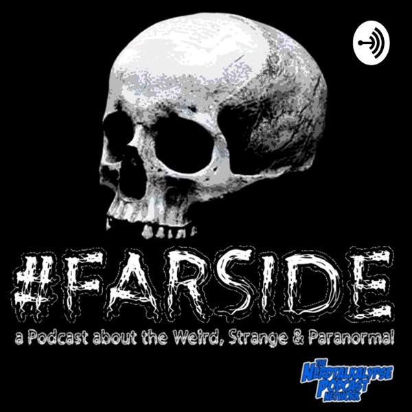 #Farside