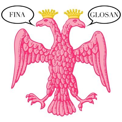 Fina Glosan
