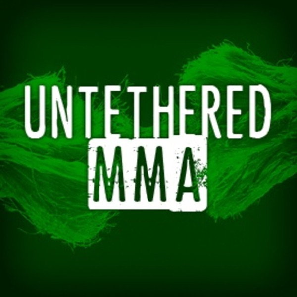 Untethered MMA