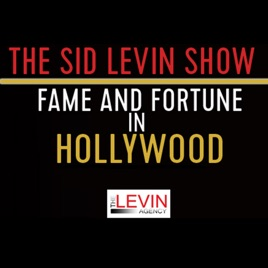 The Sid Levin Show on Apple Podcasts