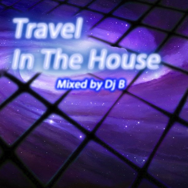 Travel In The House's Podcast