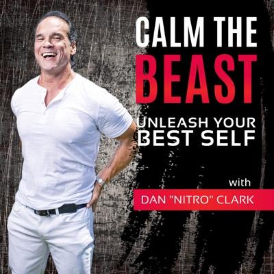 Calm the Beast