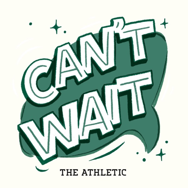 Can't Wait: A show about the New York Jets