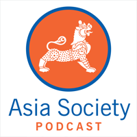 Asia In-Depth podcast