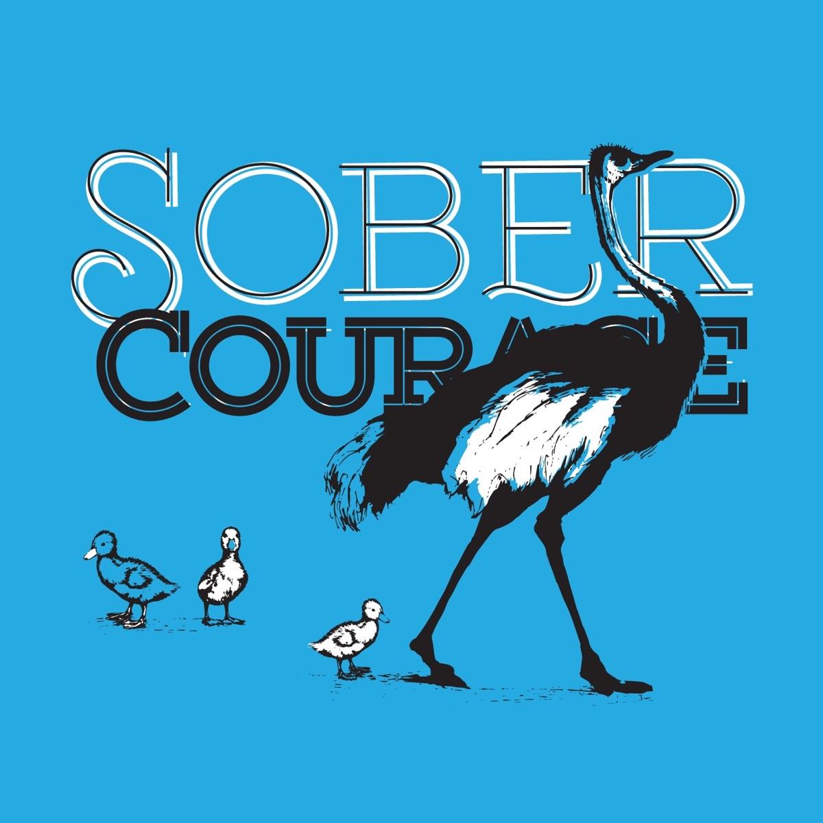 Sober Courage Pod