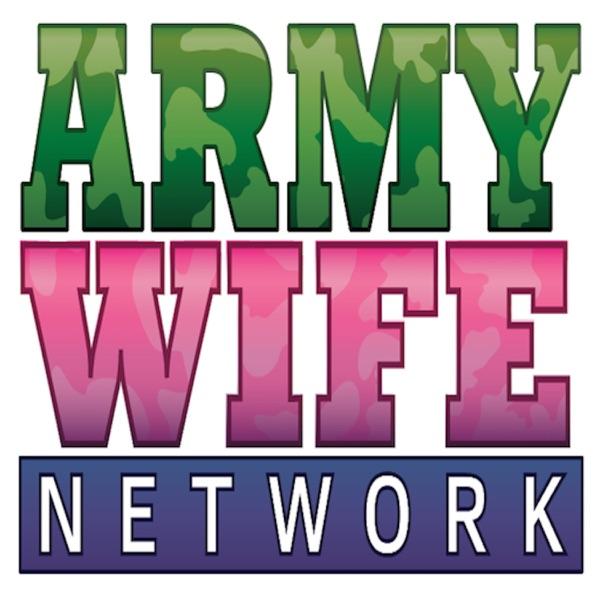 Army Wife Talk Radio