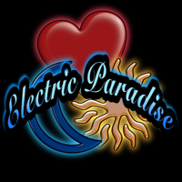 Electric Paradise podcast