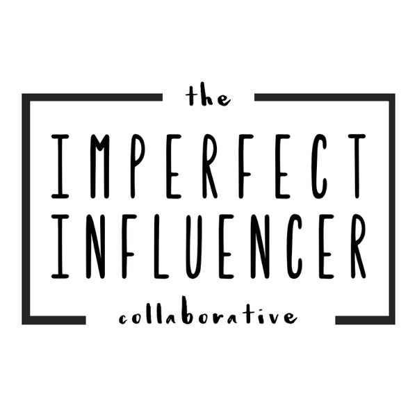 Imperfect Influencer