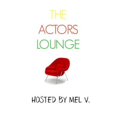The Actors Lounge