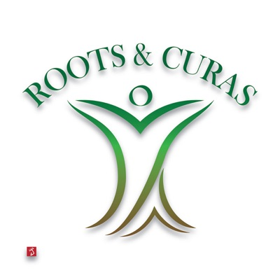 Roots & Curas
