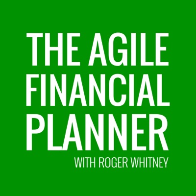 The Agile Financial Planner