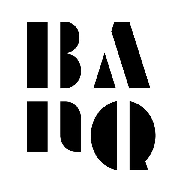 BAnQ - Baladodiffusion