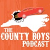 The County Boys Podcast