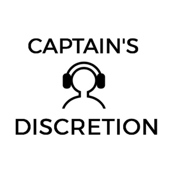 Captain's Discretion