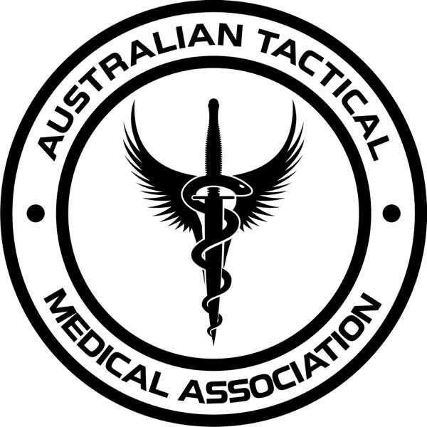 ATMA Podcast 1 - Matt Pepper and Adam Davis