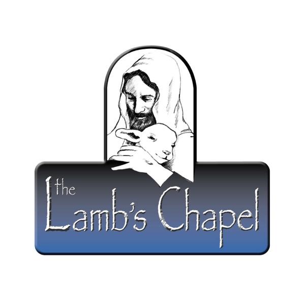 The Lamb's Chapel Sermons
