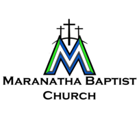 Maranatha Baptist Church - Belleville, MI podcast
