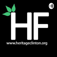 Heritage Fellowship Messages podcast