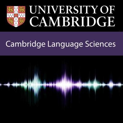 Cambridge Language Sciences:Cambridge University