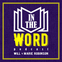 In the Word Audio Podcast podcast