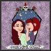 Gruesome Gossip
