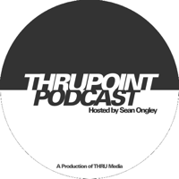 THRUPOINT Podcast podcast