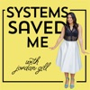 Systems Saved Me artwork
