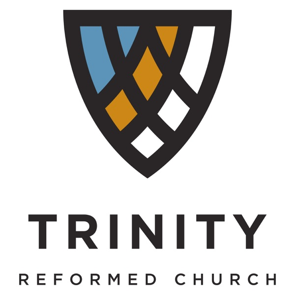 Sermons from Trinity Reformed Church
