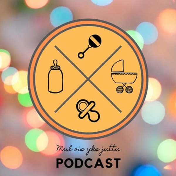 Mul ois yks juttu-podcast