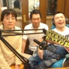 FM79.7MHz京都三条ラジオカフェ - FM79.7MHz京都三条ラジオカフェ:放送