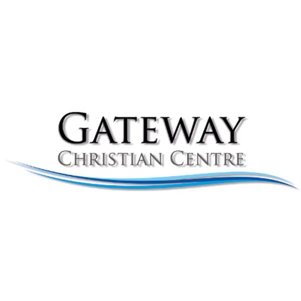 Sermons by Gateway Christian Centre