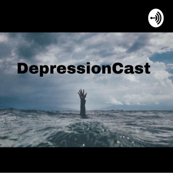 DepressionCast