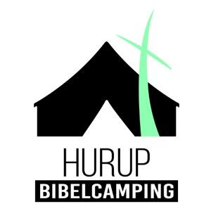 Hurup Bibelcamping