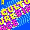 CULTURE BINGE by Wisecrack artwork