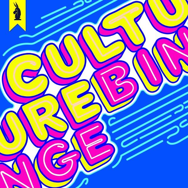 CULTURE BINGE by Wisecrack image