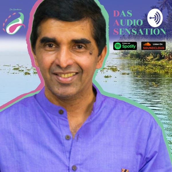Das Audio Sensation